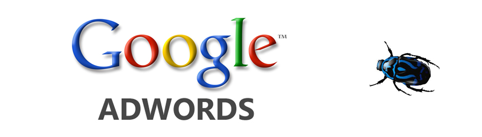 Google-Adwords-Logo-Bug